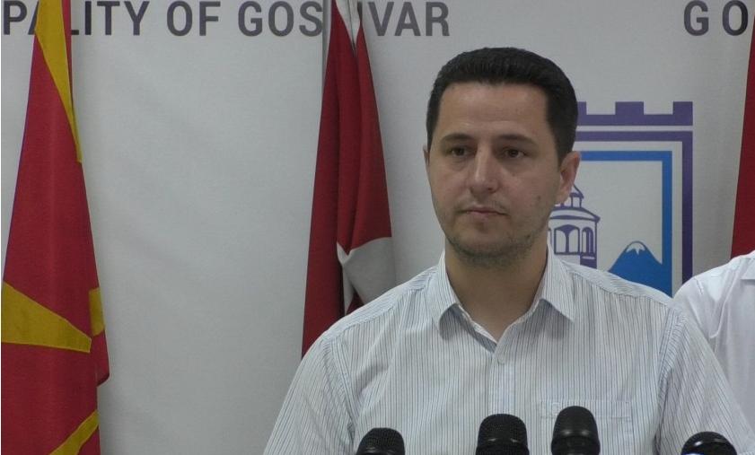 Situata me Covid-19 në rajonin e Gostivarit serioze, por numri i të sëmurë aktiv në rënie